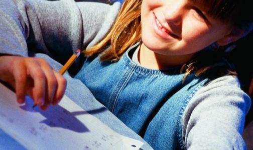 Фото №1 - Новые правила для школьников