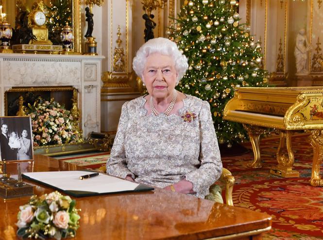 Фото №3 - Почему принцы Уильям и Чарльз не хотят переезжать в Букингемский дворец в будущем
