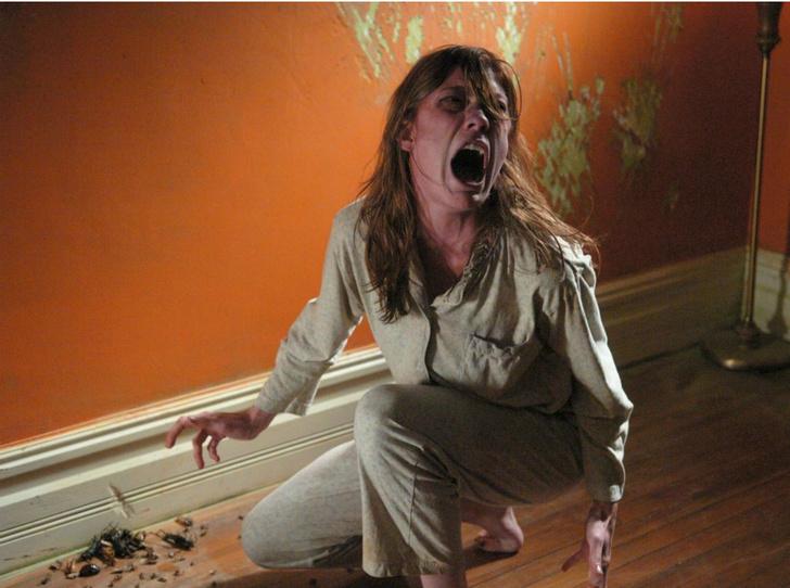 Фото №9 - Мистика за кадром: фильмы, съемки которых обернулись реальным кошмаром