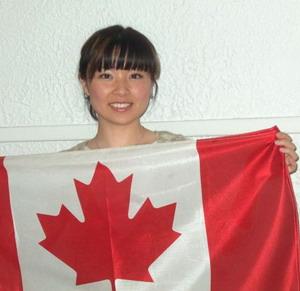 Фото №1 - Каждый пятый в Канаде понаехал