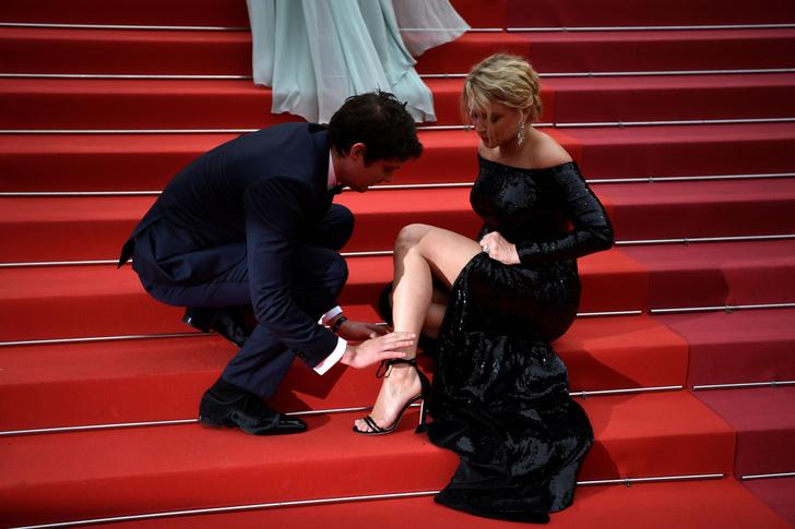 Фото №3 - Как растянуть обувь: лайфхаки, которые реально работают