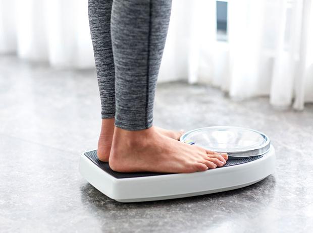 Фото №1 - 5 советов, как похудеть за 5 дней