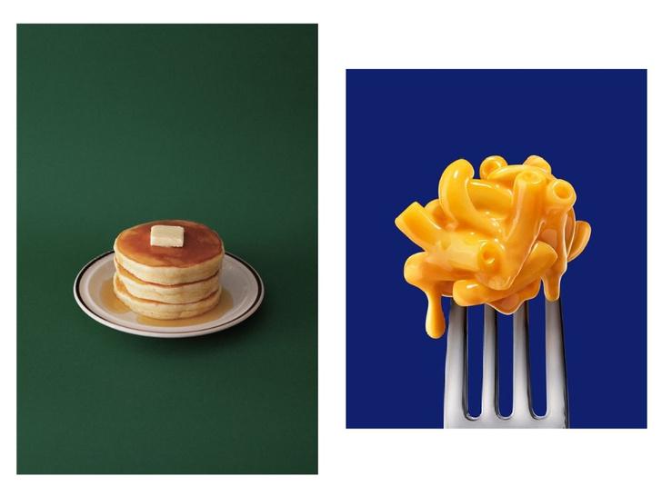Фото №4 - Гены ожирения: научное объяснение, почему мы не худеем