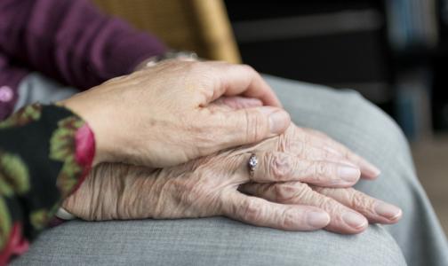 Фото №1 - Глава Минздрава: Число умирающих в трудоспособном возрасте снижается