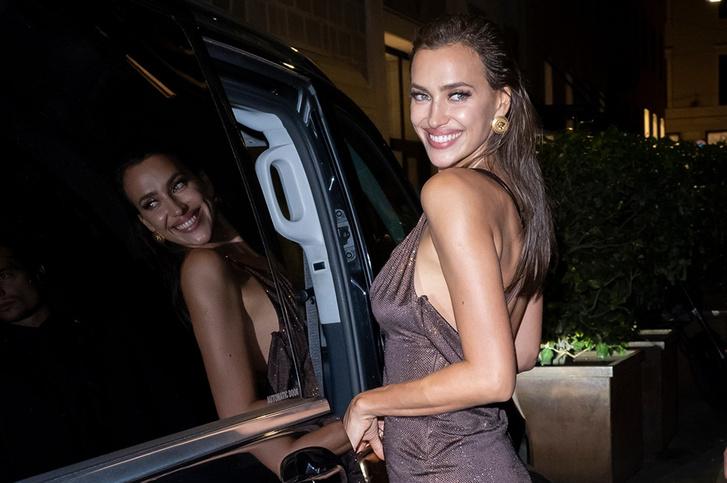 Фото №5 - Японский журнал назвал пять самых красивых российских женщин