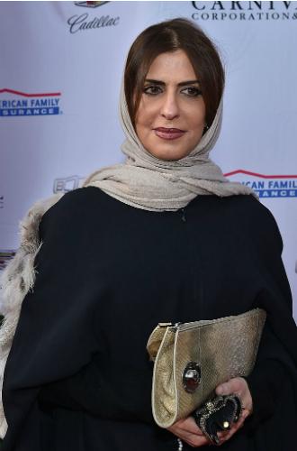 Фото №6 - Принцесса Басма: как сложилась судьба женщины, которая хотела изменить Саудовскую Аравию