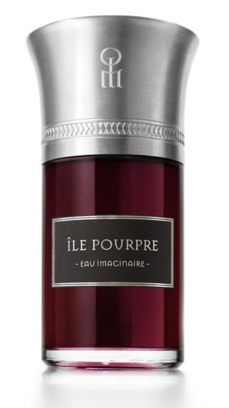Фото №5 - Для эстетов: необычные ароматы с нотами красного вина, книг, сауны и не только
