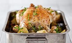 Топ-10 вкусных блюд из курицы для мультиварки