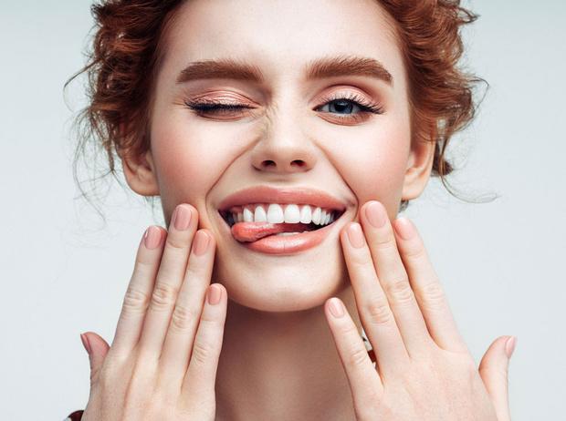 Фото №1 - Отбеливание зубов: мифы и реальность