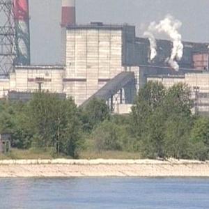 Фото №1 - Байкальский ЦБК остановят