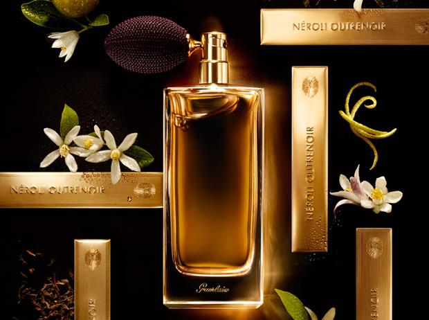 Фото №11 - Made in France: топ лучших французских beauty-брендов