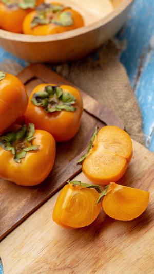 Фото №7 - Нет авитаминозу: чем заменить весенне-летние продукты зимой