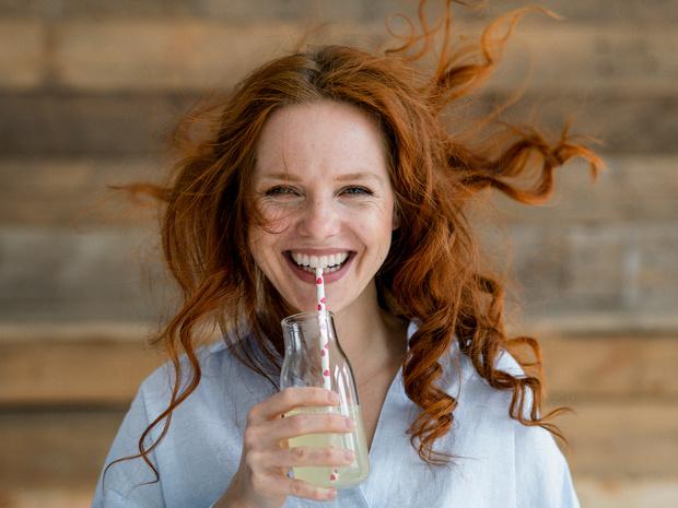 Фото №1 - Лев— мокко, Дева— лимонад: какой вы напиток по знаку зодиака