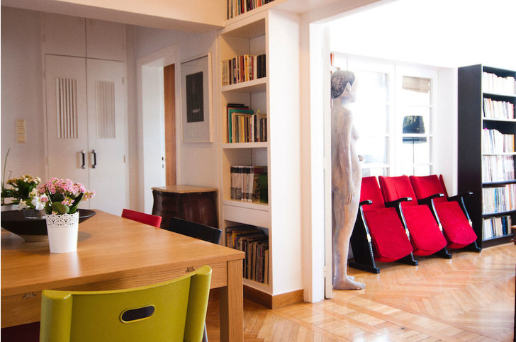 Фото №6 - Идея для отпуска: снять жилье через Airbnb