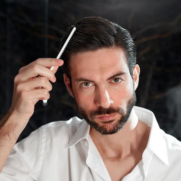 Фото №2 - Косметика для мужчин: все, что тебе нужно знать