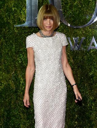 Фото №19 - Победители Tony Awards-2015