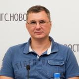 Вячеслав Ашурков
