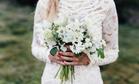 Классика жанра: 15 самых романтичных свадебных платьев