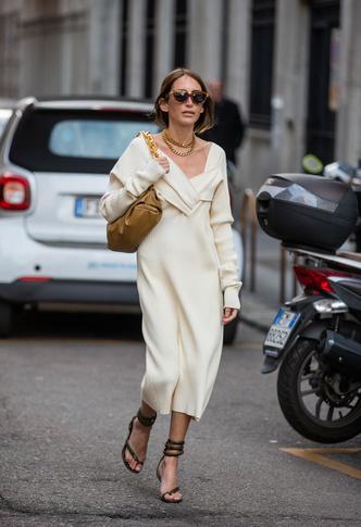 Фото №20 - Модный гороскоп: как выбрать идеальное платье по знаку Зодиака