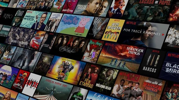 Фото №4 - Лучшие сериалы для изучения английского: от начинающего до продвинутого уровня