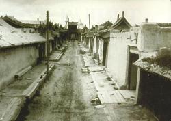 Фото №3 - Кнут Радинг, телеграфист и фотограф