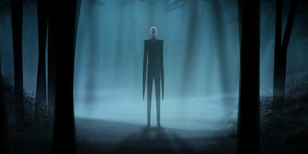 Фото №1 - HBO представили трейлер фильма «Остерегайтесь Слендермена»