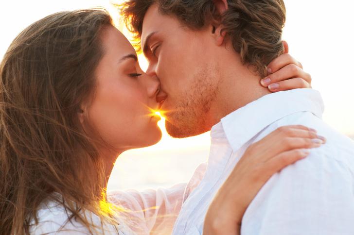 Фото №1 - 12 фактов о сексе, которые мы узнали за последние 10 лет
