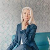 Светлана Тропманн