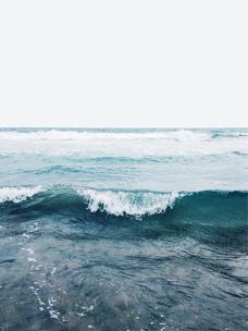 Фото №1 - Тест: Выбери океан, и мы скажем, что тебя волнует прямо сейчас