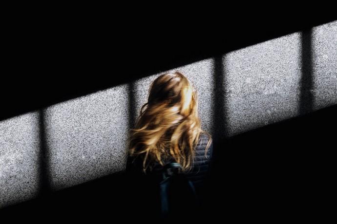 10 способов пережить одиночество