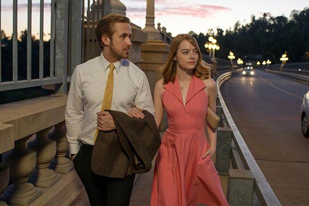Фото №1 - 17 фильмов, которые надо посмотреть до «Оскара»