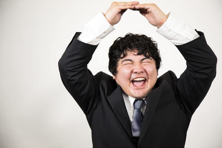 Фото №2 - Почему японцы используют кружочек вместо галочки