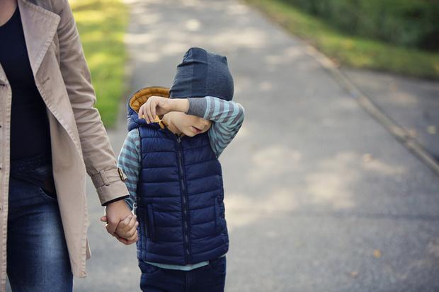 Фото №2 - 10 женских страхов, которые не позволяют стать матерью