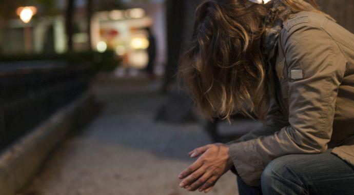 Как перестать страдать, даже если все плохо