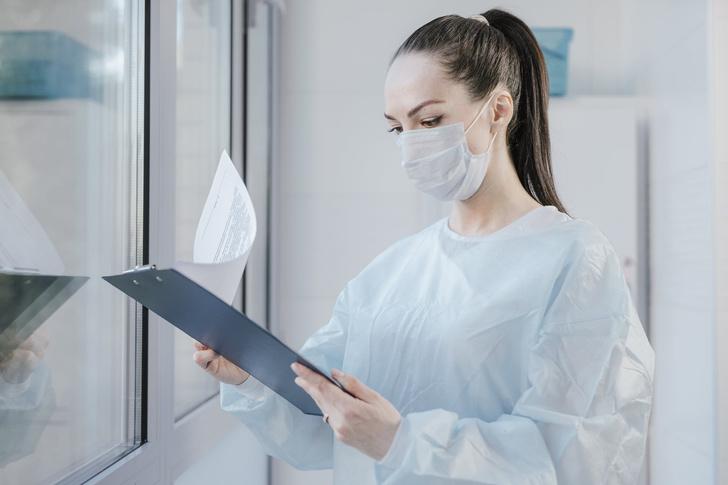 Три симптома рака крови, которые «заявят» о болезни на ранней стадии