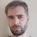 Евгений Тумило