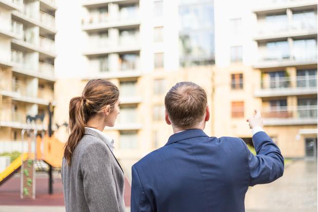 Фото №2 - Как купить квартиру в ипотеку
