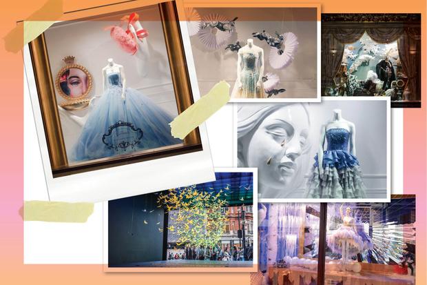 Фото №5 - My profession: гид по самым необычным профессиям мира моды