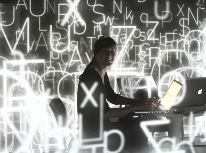 Фото №1 - Искусство. Большие перемены: Marie Claire и iQOS приглашают на открытый public talk