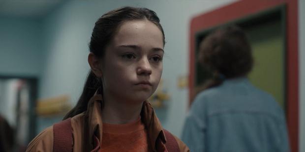 Фото №8 - Краткий пересказ: все, что тебе нужно помнить перед просмотром третьего сезона «Тьмы»
