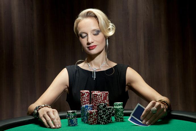 Чему нас учит покер