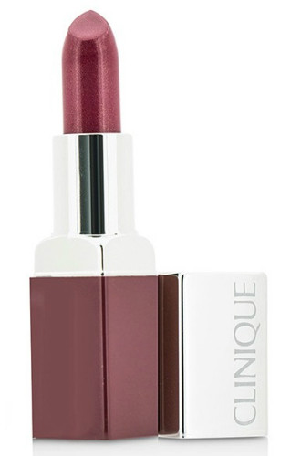 Губная помада Clinique Clinique Pop Lip Colour + Primer