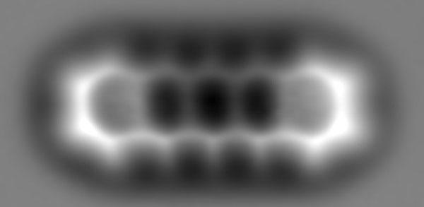 Фото №1 - Лекарства, не видимые в микроскоп