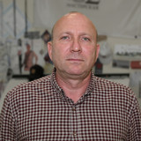 Борис Шаталов