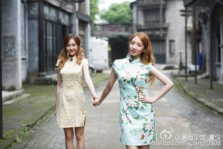 Фото №10 - Роман Ли Мин Хо с Тейлор Свифт и другие безумные сплетни о корейских айдолах