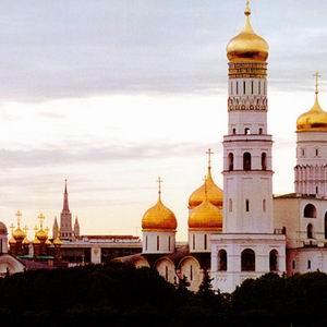 Фото №1 - Поток иностранных туристов в Москву растет