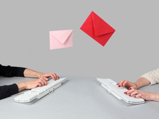 Фото №4 - Как написать Email, на который вам точно ответят