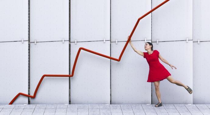 Психология инвестирования: что поможет принимать правильные решения?