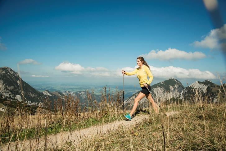 Фото №2 - Спортивная география: где зародились самые популярные фитнес-направления