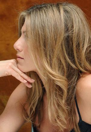 Фото №6 - Что о вас может рассказать форма носа: примеры звезд